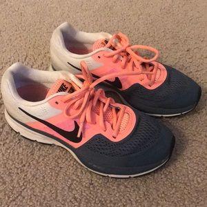 Women's Nike Pegasus 30